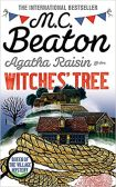 Beaton Witches.jpg