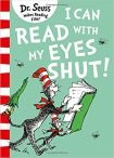Seuss Read.jpg